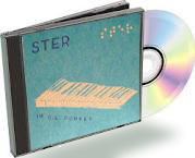 buy the CD from trip around the world